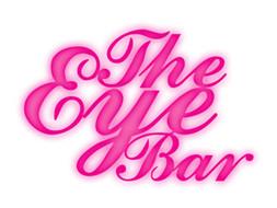 THE EYE BAR @SIAM CENTER
