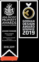 award NT.png