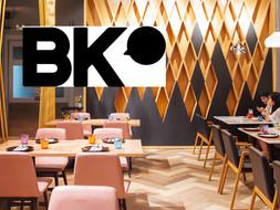 osha cafe @ bk.asia-city.com