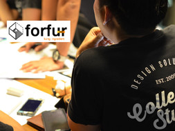 interview @ forfur.com