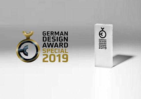 german award.jpg