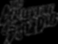 LOGO-BLACK-TRANSPARENCY ver.2.png