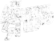 LOGO-WHITE-TRANSPARENCY ver.2.png
