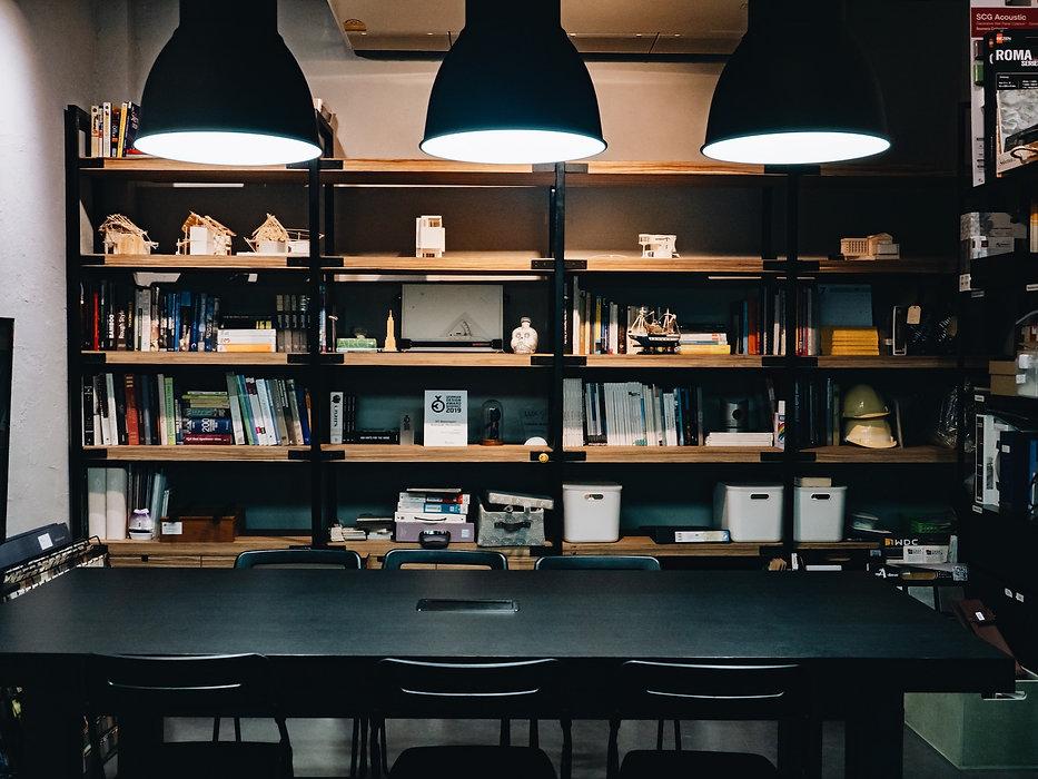 The Collective Studio Meeting Room.jpg