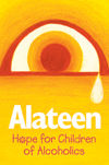 Alateen - Hopes for children of alcoholics Book