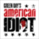 American-Idiot-Key-Art-600x600-R1V1.png