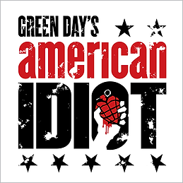 American-Idiot-Key-Art-600x600-R1V1.png