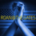 Roan-At-The-Gates-Key-Art-600x600-R1_Tit