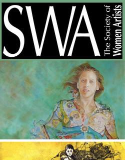 Society of women artists