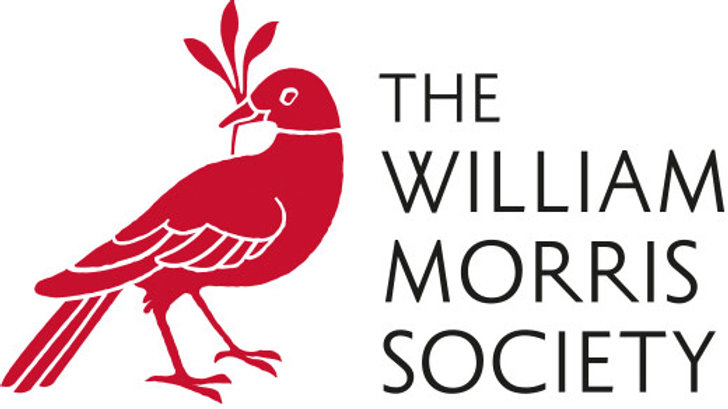 The Wiliam Morris Society Events