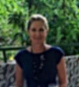 Art Historian Mariska Beekenkamp-Wladmiroff