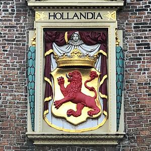 Study Trip The Hague
