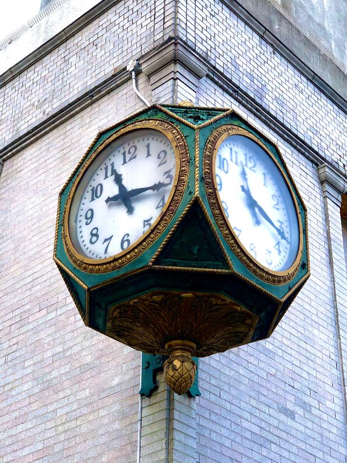 UES clock.jpg