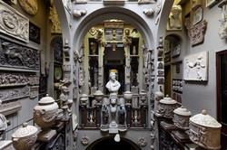 Soane Museum