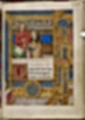 Female patrons at Art Historical London