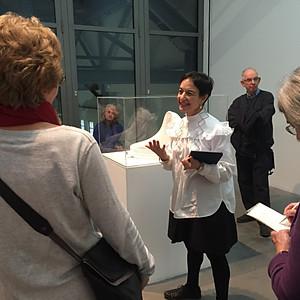 Private Visit Tate Modern