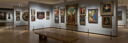 Gallery A (National Gallery)