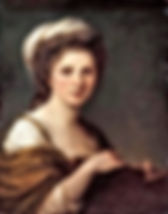 Female Artists at Art Historical London