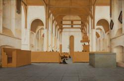 Interieur_van_de_Sint-Odulphuskerk_in_Assendelft_Rijksmuseum