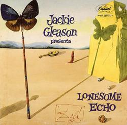 Jackie Grayson