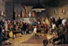 Women in Art Art Historical London