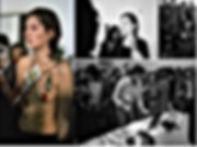 Female Artist Serbia Art Historical London