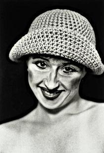 Female Artist USA Art Historical London