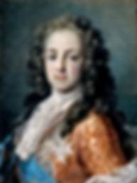 Female Artist Italian Art Historcal London