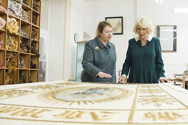 The-Duchess-of-Cornwall-at-the-RSNs-Embr