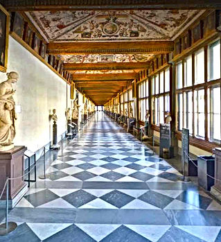 Uffizi-Gallery-Google-Arts-and-Culture-S