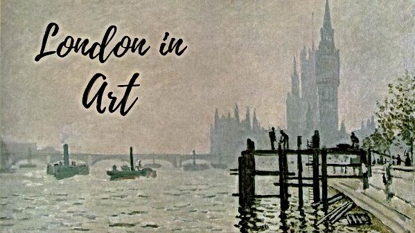 London in Art.png