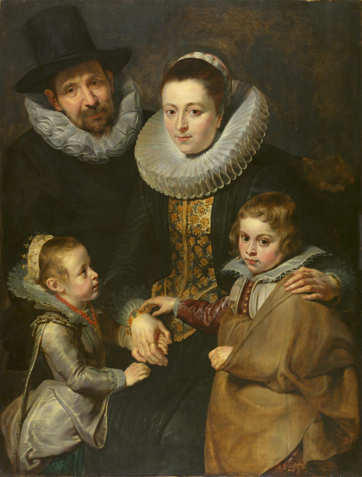Courtauld Galleries