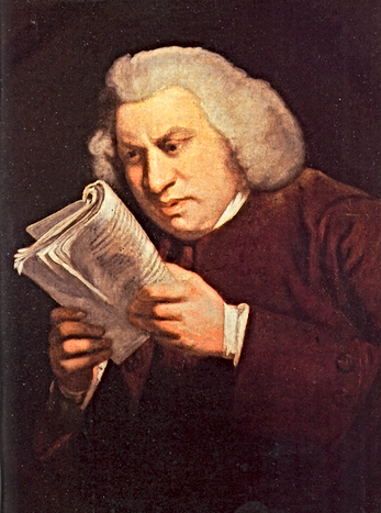 Samuel Johnson by Joshua Reynolds_2.png