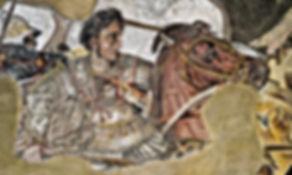 Female Artist Egypt Art Historical London