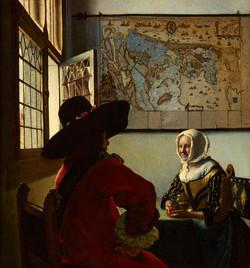 Netherlandish art in New York