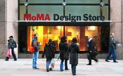 Museum Shops New York