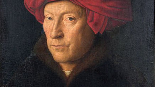 Hand Outs: Individual Netherlandish Artists