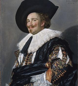 Cavalier_soldier_Hals-1624x.jpg