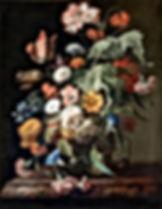 Female Artist Netherlands Art Historical London