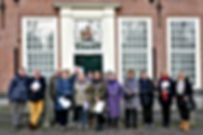 The Hague group shot.jpg