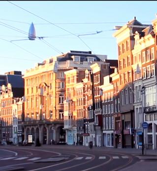 Amsterdam-City-Centre-910x0-c-default.pn