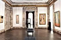 Neue Gallery.jpg