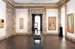 Neue Gallery