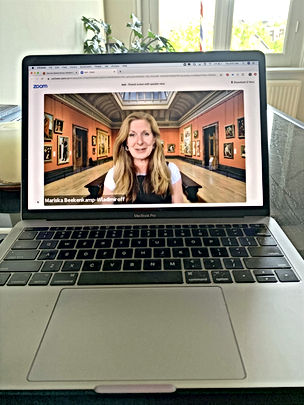 mariska laptop.jpg
