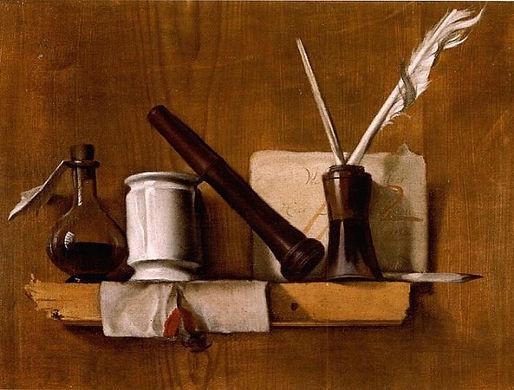 Email addresses Art Historical London