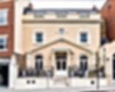 Art History in Battersea