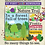 Thumbnail: Nursery Times Crinkly Newspaper - Nature Trail