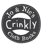 jo and Nic logo.jpg
