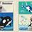 Thumbnail: Nursery Times Crinkly Newspaper - Arctic, Big & Small