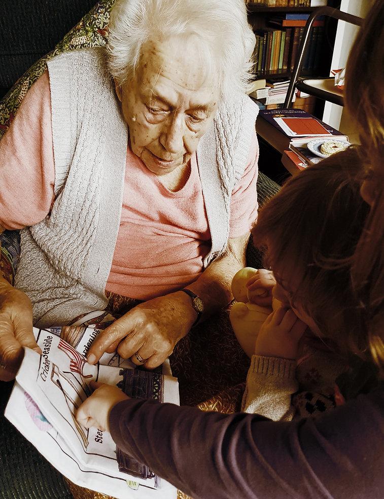grandma golden.jpg
